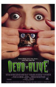 199842dead-alive-posters