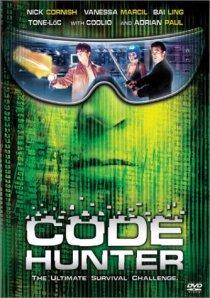 code-hunter