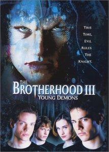 brotherhood3