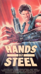 hands-of-steel