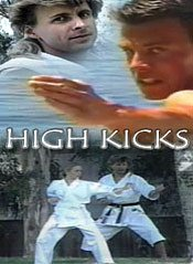 high_kicks