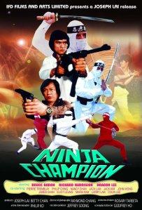 ninja-champion
