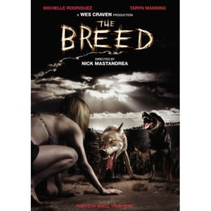 thebreed_