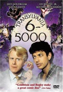 transylvania6-5000