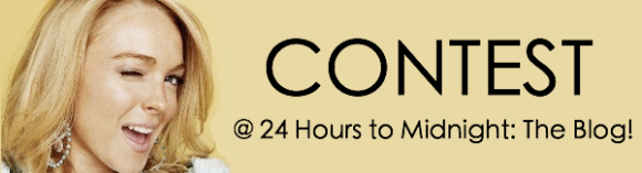24hrsCONTEST