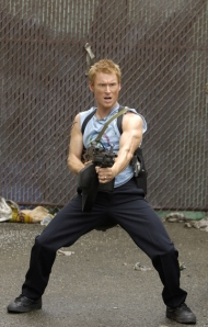 Zack Ward: This guy.