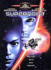 supernova-james-spader