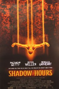 424956~Shadow-Hours-Posters
