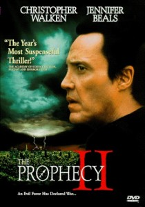 prophecy2