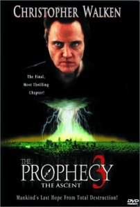 prophecy3
