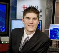 Ryan Snoddon: Hot Business?
