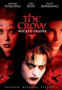 crow-wicked-prayer-poster