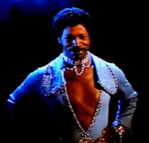 disco_godfather rudy ray moore