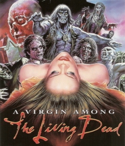 avirginamongthelivingdead A Virgin Among the Living Dead