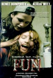 fun 1994